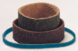 Shur-Brite Surface Conditioning Belts